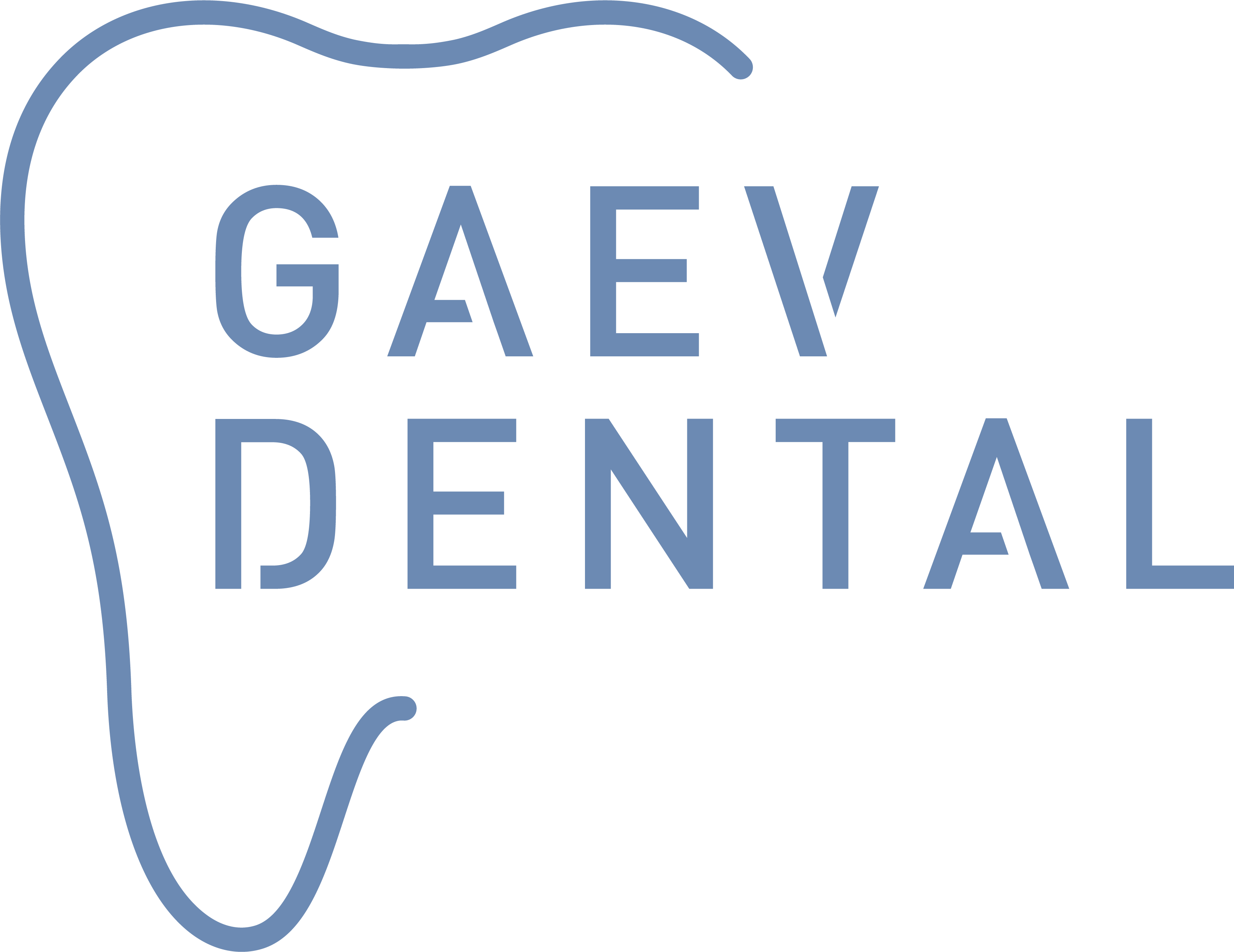 GAEV Dental